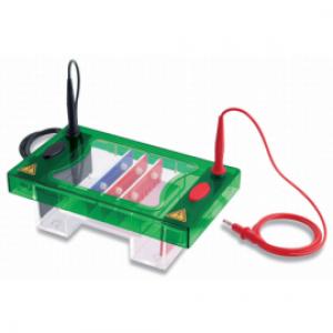 Điện di ngang Mini, Consort, EHS1200-SYS